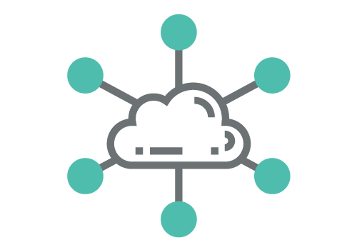 Werken in de cloud als zzp-er