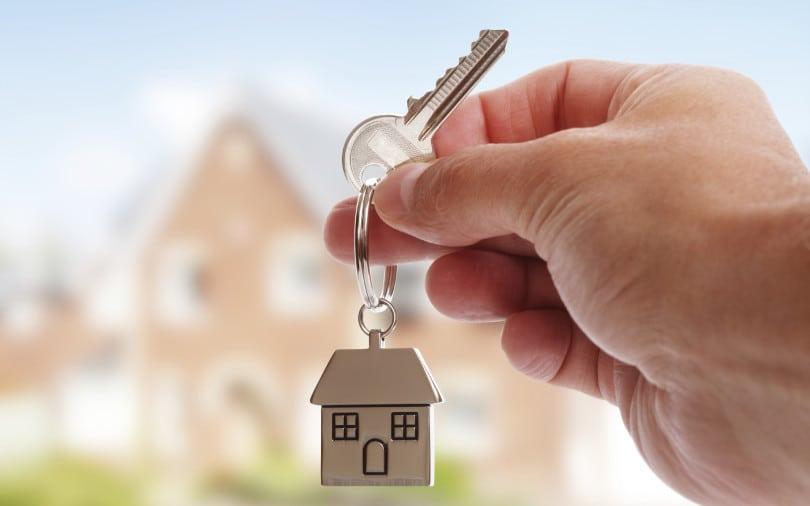 aankoopmakelaar inschakelen om een huis te kopen